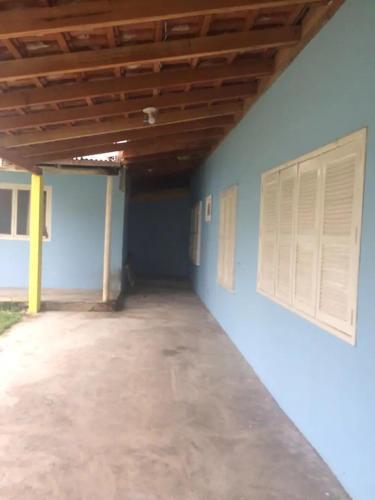 Casa 50 metros do mar amplo Gramado