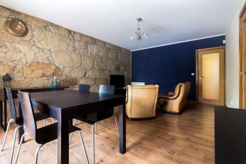 Boavista Villa Guesthouse