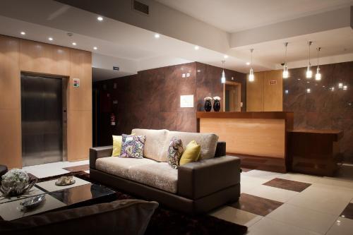 Mondim Hotel & Spa