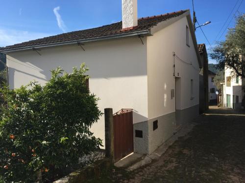 Casa dos Duartes
