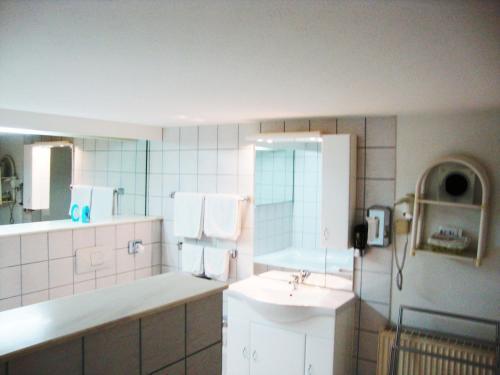 Haus Mooren, Hotel Garni photo 30
