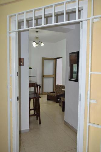 Apartamento Ideal (Tuti)