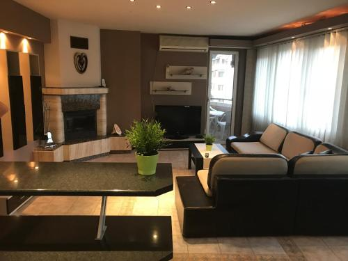Luxury Apartment in Blagoevgrad