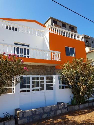 Chez Jumpy, Ponta do Sol