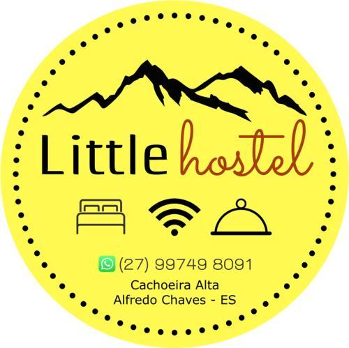 LittleHostel