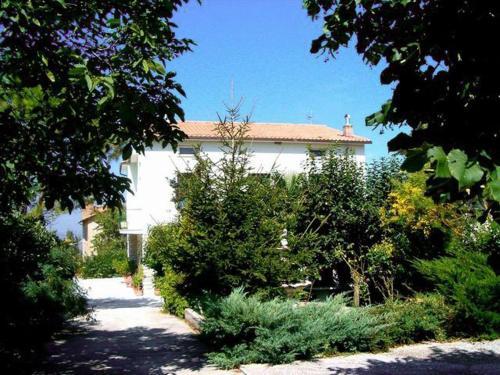 foto Casa Dei Vini (Giano dell'Umbria)