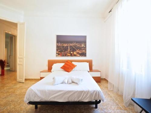 suites4days central park ii apartment