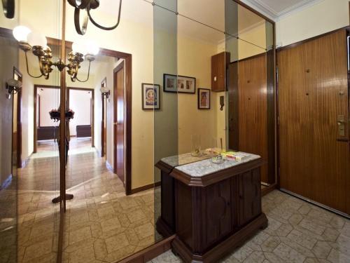 suites4days parallel apartment