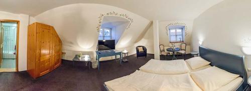 Hotel Bayernhof