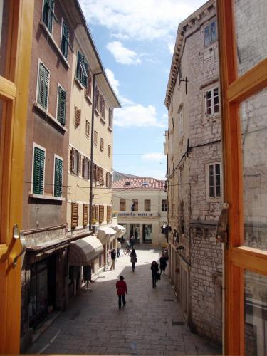 Apartments Marcela