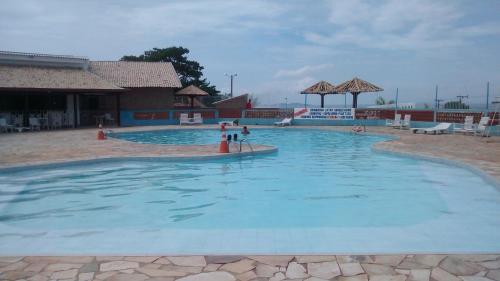 Paz e Tranquilidade em Iguaba Grande