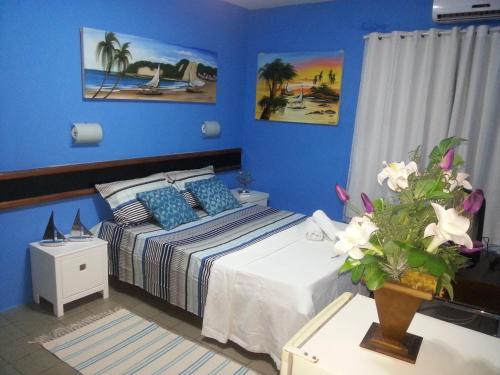 Picture of Hotel Caminho do Mar