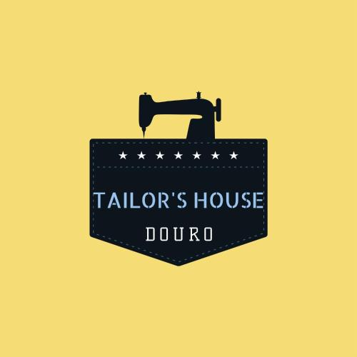 Tailor´s House Douro