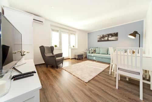 RÉS Apartman