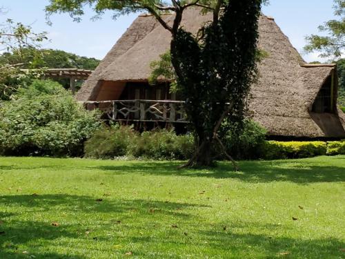 Kalista Resort, Mukono, Mukono