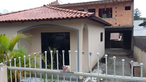 Casa Na Camboa