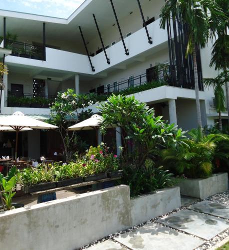 from Zachariah gay hotel resort