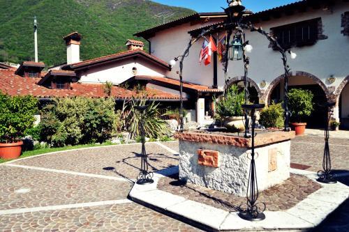 foto Il Tinello (Campolongo sul Brenta)