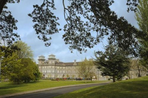 Photo of Clarion Hotel Sligo Hotel Bed and Breakfast Accommodation in Sligo Sligo