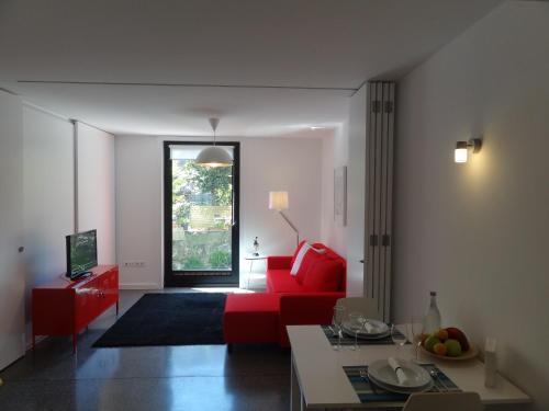 Oportoinn - Cosy Homes