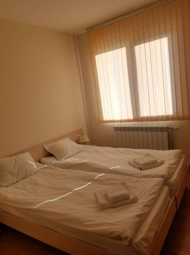 Апартмент А7, Bansko