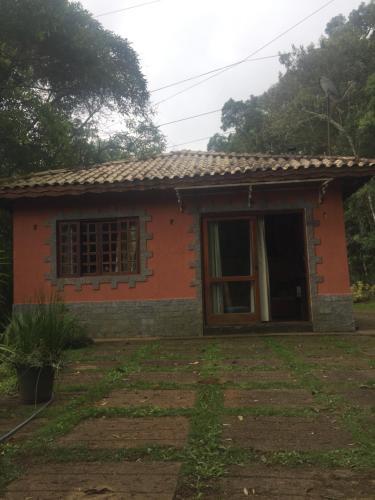 Chale Picoagudosports 1