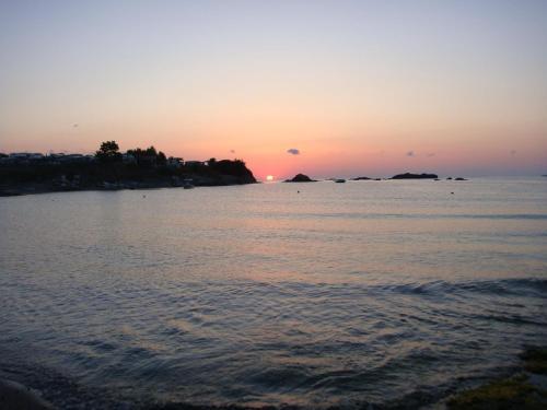 Villa Arapya Bay