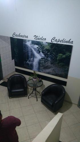 Hotel Cortesia