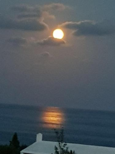 Sunset Paradise Oceanview, Sunnyside