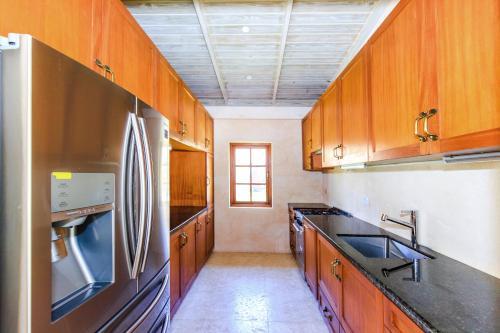 Firefly Villas, Bequia