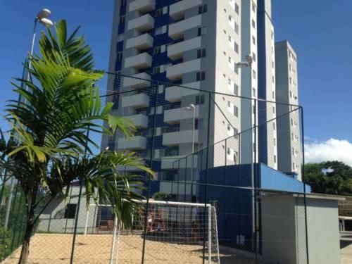 Apartamento a 200 mt da Praia