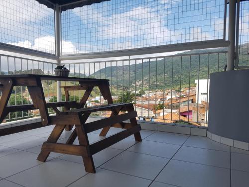 Hotel Minas Sul