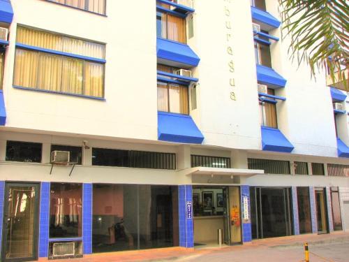 HotelTumburagua Inn Ltda