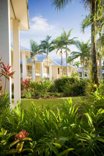 Picture of Paradise Links Resort Port Douglas