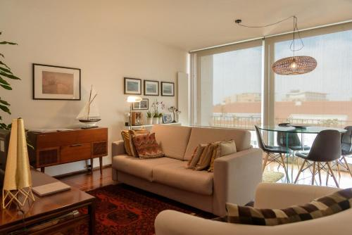 Porto D´Ouro Apartments