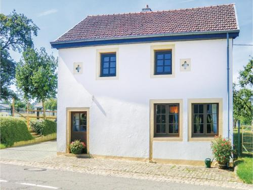 Holiday Home U-6239 Colbette 06, Breidweiler
