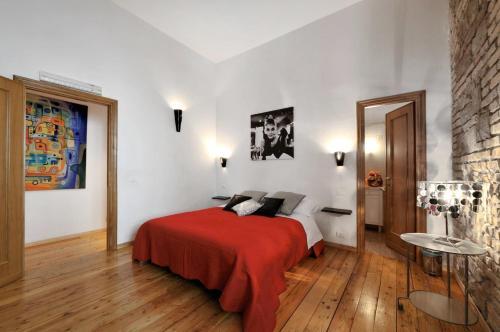 foto Caesar's Rooms (Roma)
