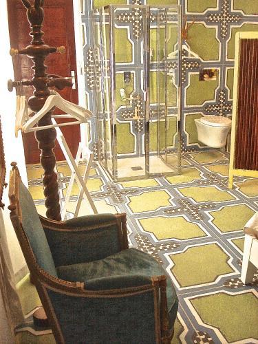 bed and breakfast bastide fauvette spa la ciotat provence alpes c te d 39 azur france online. Black Bedroom Furniture Sets. Home Design Ideas