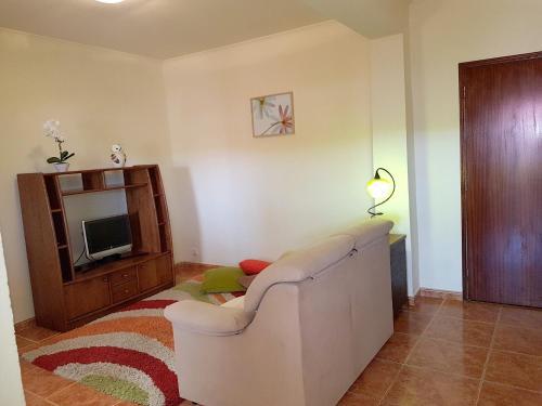 Apartment Rua de Arneiro de Salir