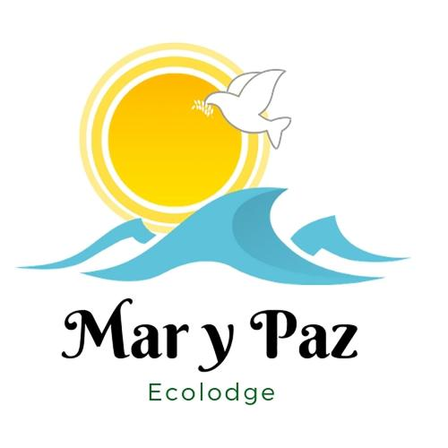 Ecolodge Mar y Paz Canoa