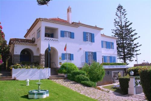 Vila Lido Portimão Algarve Portogallo