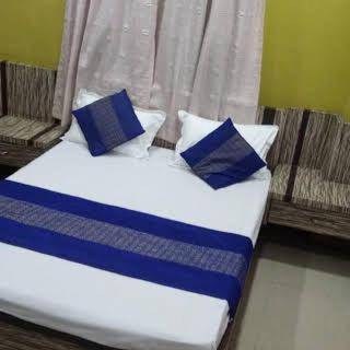 Hotel Jmc Inn