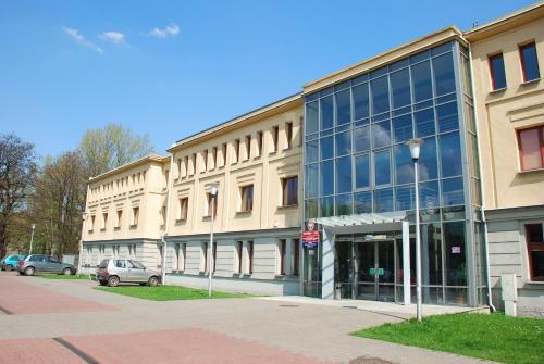 Picture of Ośrodek Innowacja