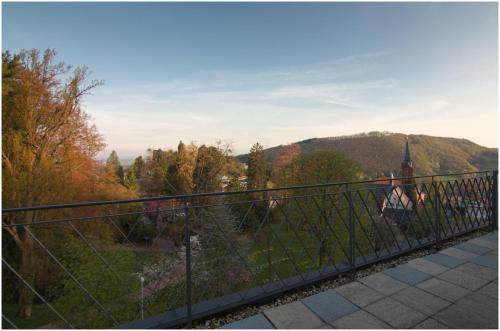 Balance Hotel am Blauenwald photo 31