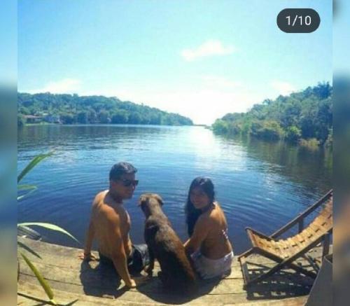 Amazonia Encantada Pousada de Selva