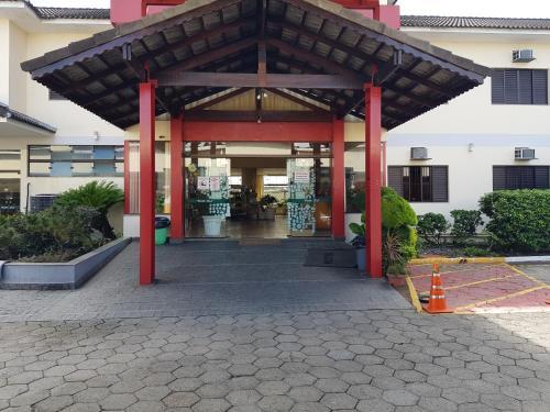 Hotel Valle Sul
