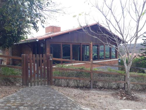 casa condomínio brisa da colina