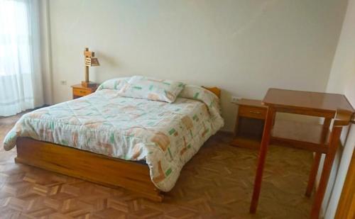 COZY ROOMS, Cotacachi