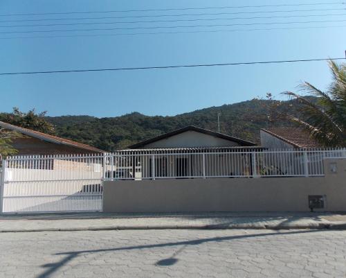 Casa da Loreni Bombinhas