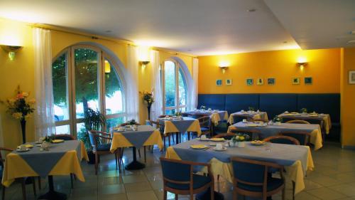 Hotel am Buschkrugpark photo 5